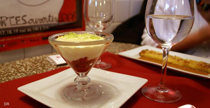 angel-dessert