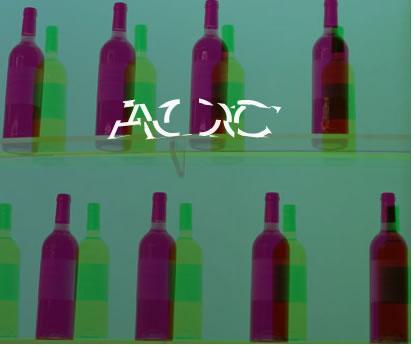 aoc-reforme_lettres