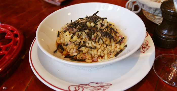 assiette-plat-truffe