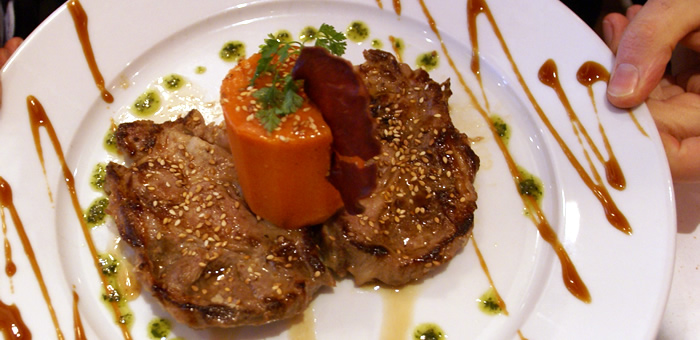 assiette2-tarmac
