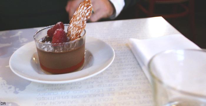 avant-gout-dessert-chocolat