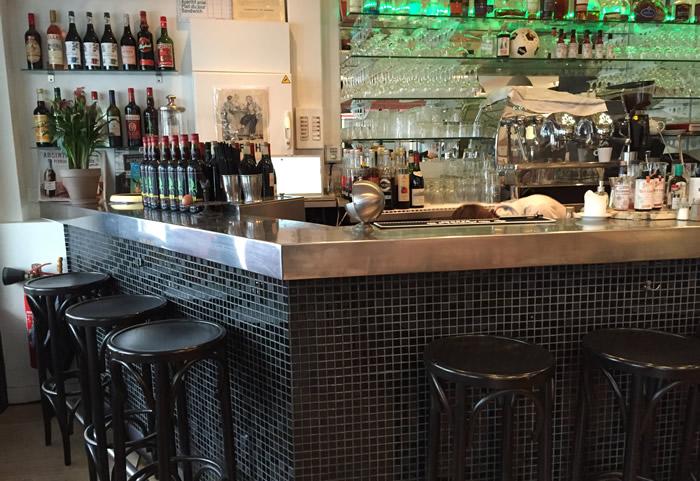 bar-a-la-francaise