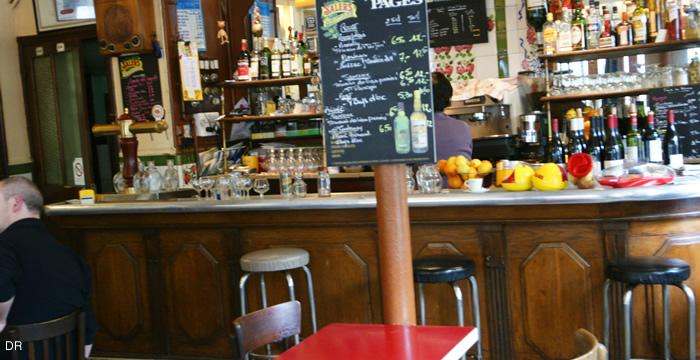 bar-fleuri-comptoir