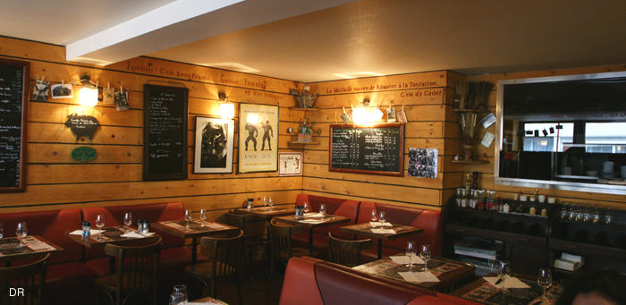 bistrot-a-cote-salle