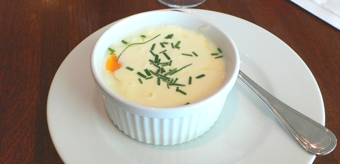 bistrot-champenois-cocotte