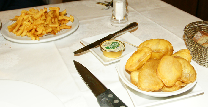 boeuf-couronne-frites
