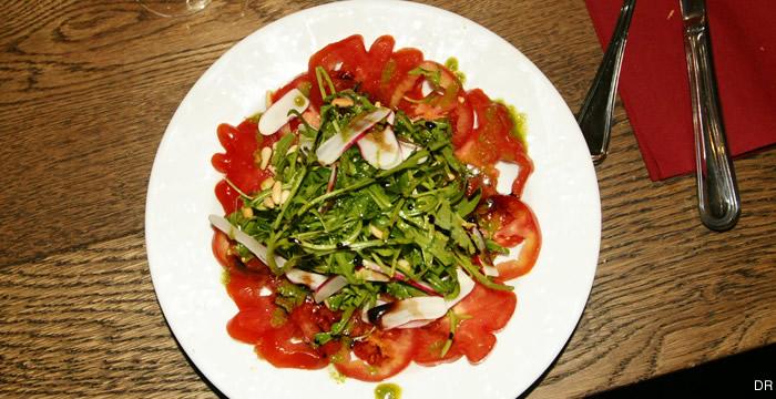 boite-aux-lettres-salade