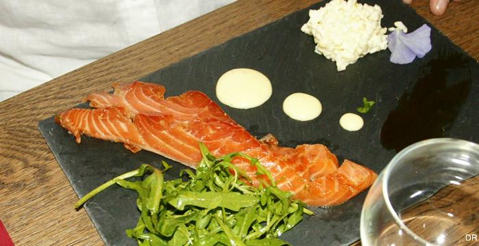 boite-aux-lettres-saumon
