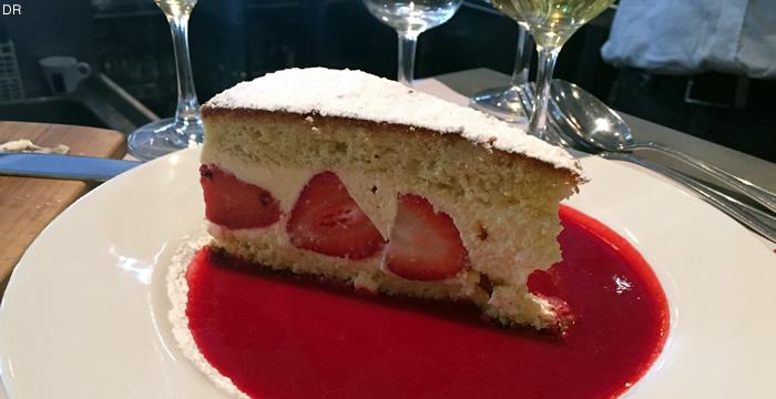 bourgogne-sud-dessert
