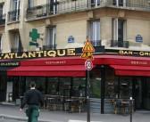 Brasserie Atlantique