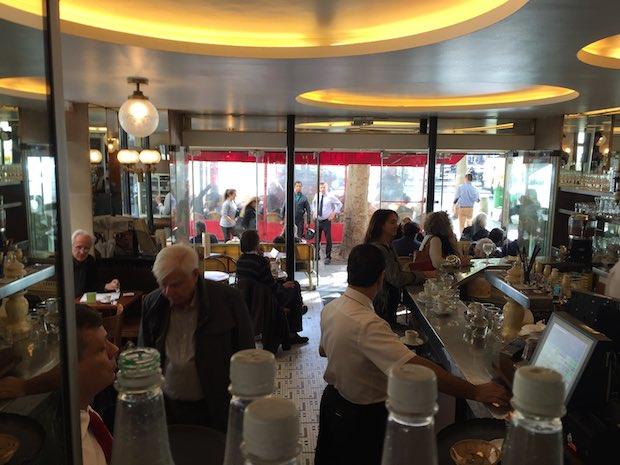 cafe-mairie-salle
