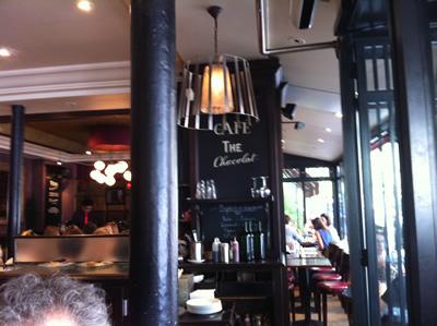 cafe_canon_salle
