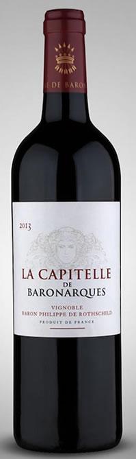 capitelle_2013