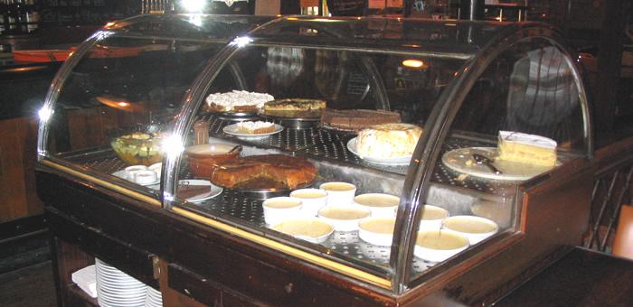 chariot-dessert-cadrans