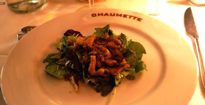 chaumette-plat