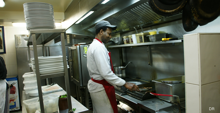chef-bistrot-a-cote