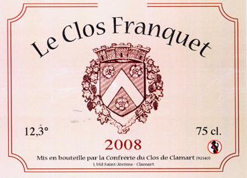 clamart_franquet