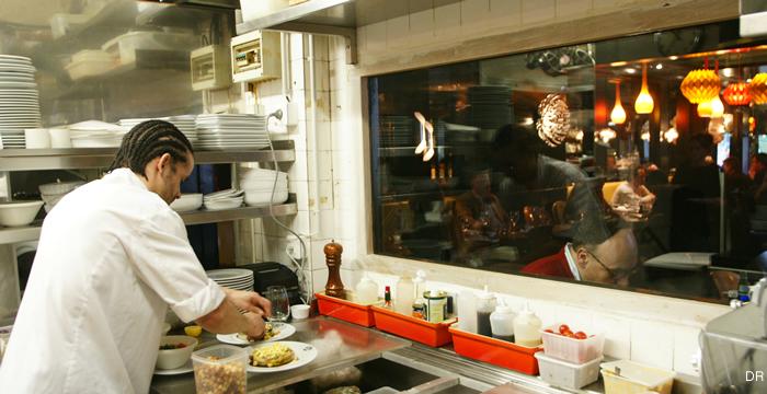 colere-gorille-chef2