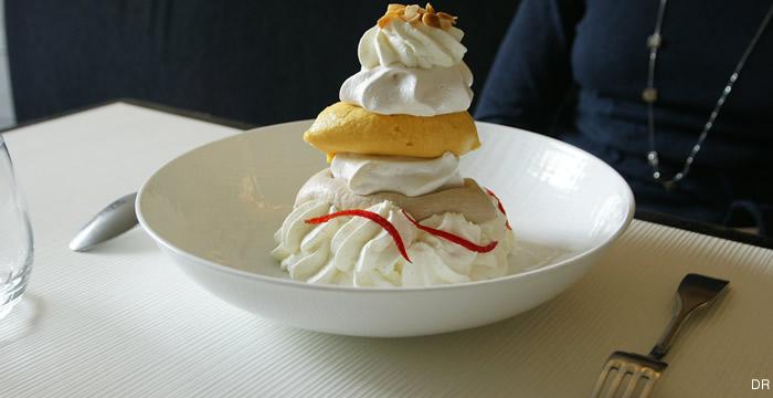 coq-rico-dessert