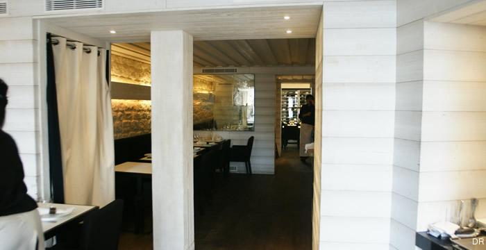 coq-rico-salle