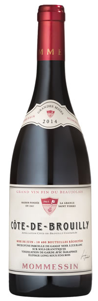 cote-brouilly-
