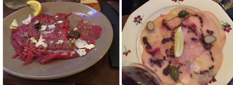 cuisine-plat2