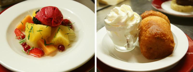 dessert-astier