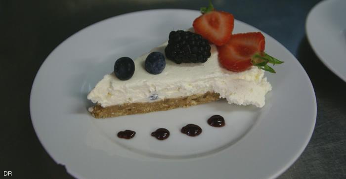 dessert-bis