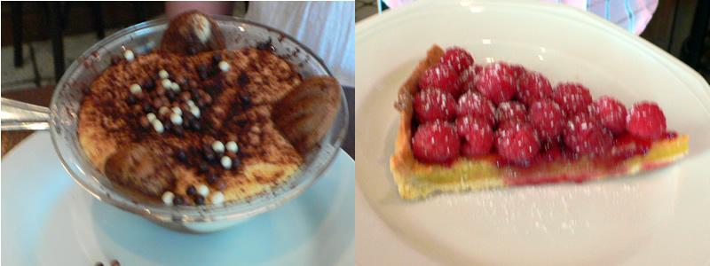 dessert-champenois