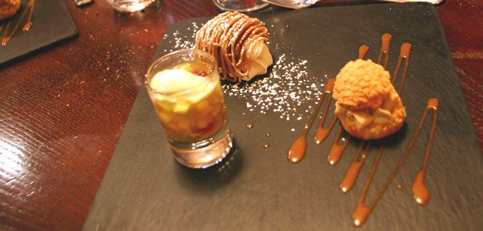 dessert-entredgeu