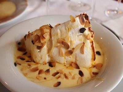 dessert-marie-edith