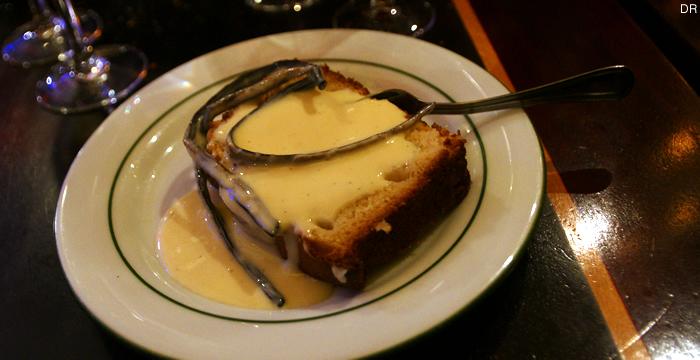 dessert-petite-auberge