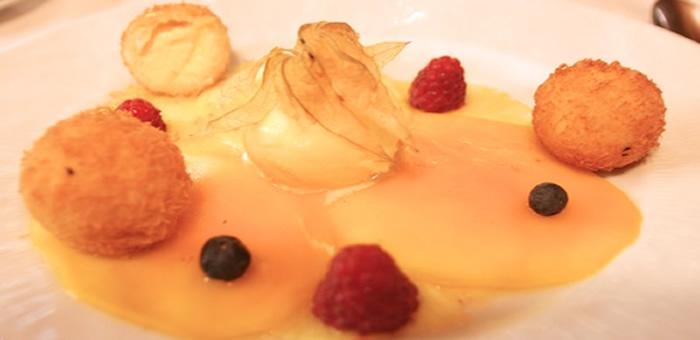 dessert-ruisseau