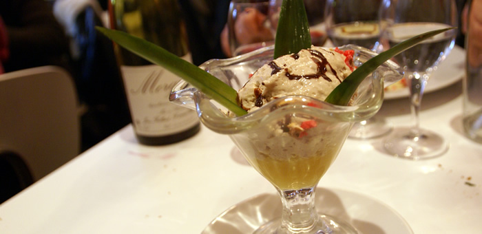 dessert-tarmac