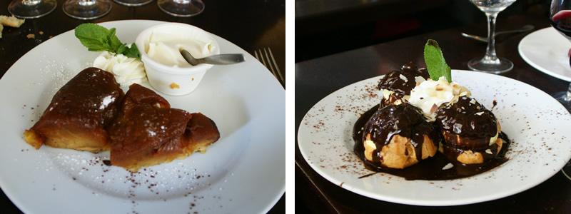 desserts-buron