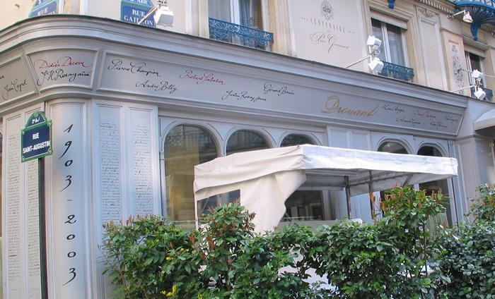 drouant-goncourt