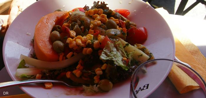dupont-salade