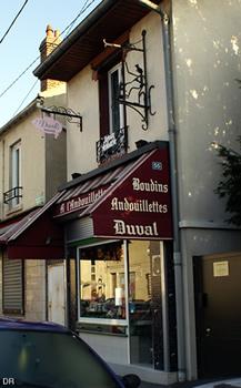 duval_shop