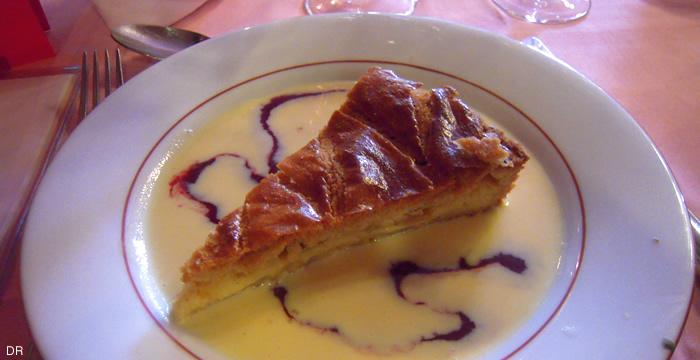 etchegorry-dessert