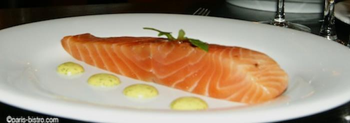 faubourg_saumon