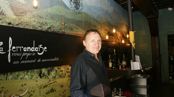 ferrandaise-patron