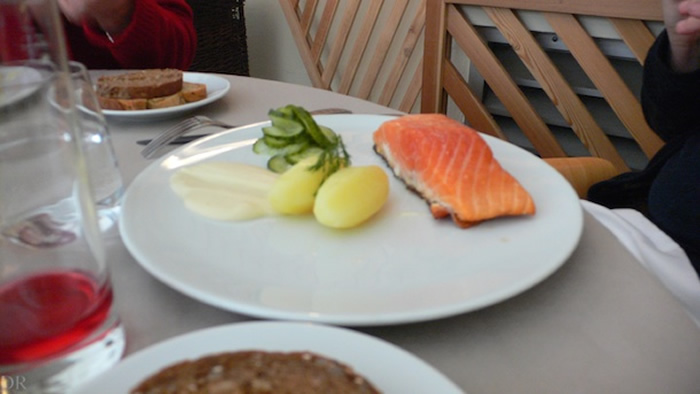 floara_danica-saumon