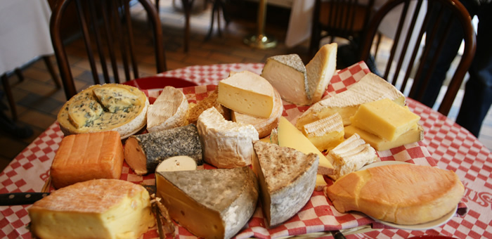 fromage-astier