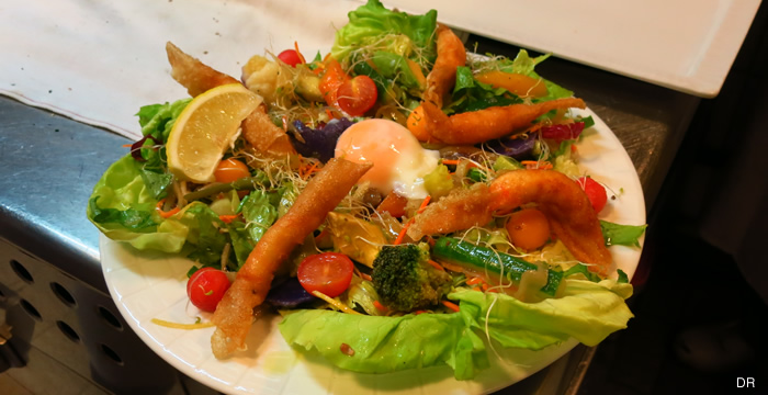 galliera-tempura