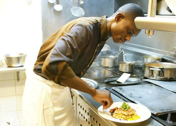inoussou-chef2