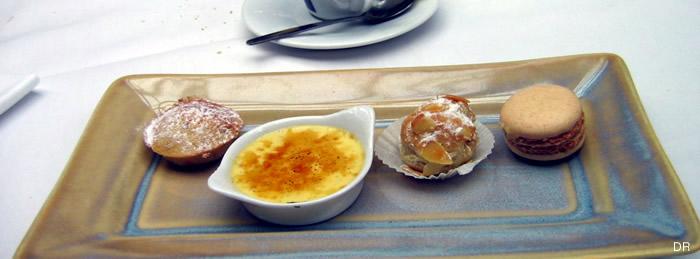 lagare-dessert
