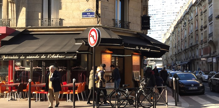 pareloup_rue