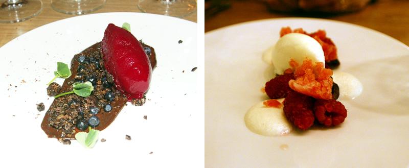 paul-bert-dessert