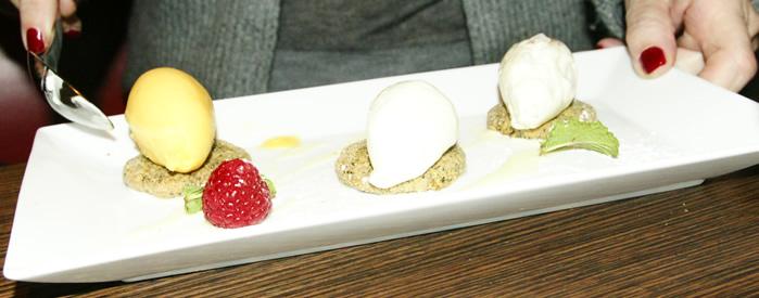 philou-dessert
