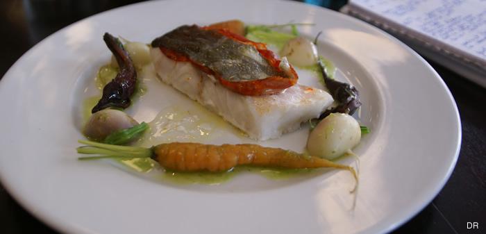 poisson-bis